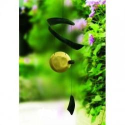 campana gong