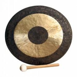 chau gong