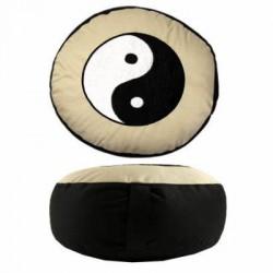 cojin yin yang