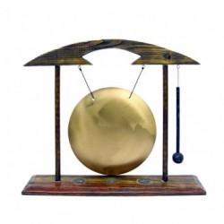 gong 25 cm