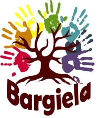 logo-bargiela
