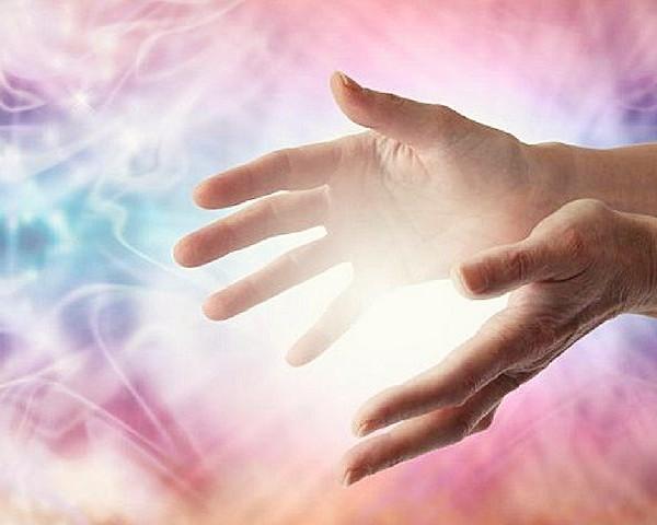 terapias-energeticas